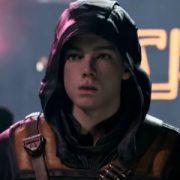 Галактика изменилась: официальный анонс Star Wars Jedi: Fallen Order