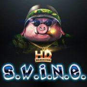 Боевые боровы и кролики вернутся в S.W.I.N.E. HD Remaster