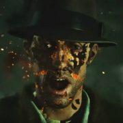 «Деликатное дело»: 12 минут геймплея The Sinking City