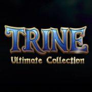 Геймплейное видео Trine: Ultimate Collection