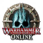 Кубики и карты: анонсирована Warhammer Underworlds: Online