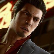 Дракон возвращается: Yakuza: Kiwami 2 через месяц появится на PC