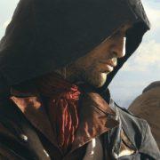 Бесплатная Assassin's Creed: Unity ждет вас в магазине Ubisoft