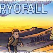 Впечатления: CryoFall