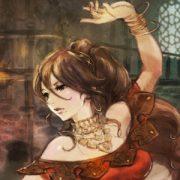 Square Enix наконец официально подтвердила, что Octopath Traveler появится на PC