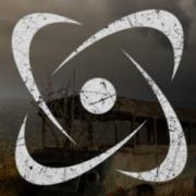 Тизер ATOM RPG: Trudograd под советскую песню «Тишина»