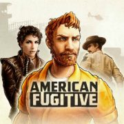 Вместо ранних GTA: на PC и PS4 вышла American Fugitive