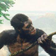 Ancestors: The Humankind Odyssey поступит в продажу на PC в августе