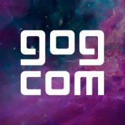 GOG Galaxy 2.0 позволит объединить все игры в одном приложении