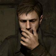 Грандиозная распродажа в Epic Games Store и предзаказы на игры Quantic Dream