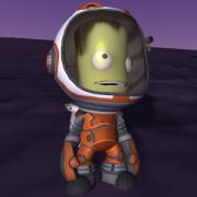 Новые горизонты: к Kerbal Space Program скоро выйдет дополнение Breaking Ground