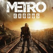 События двух сюжетных аддонов к Metro: Exodus развернутся в Новосибирске и Владивостоке