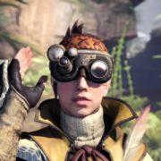 Iceborne, «снежный» аддон к Monster Hunter: World, станет доступен в сентябре