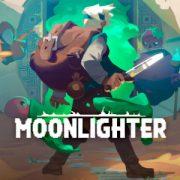 Авторы Moonlighter необычно отметили год с момента релиза и представили аддон Between Dimensions