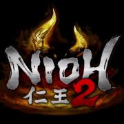Первый геймплейный ролик и альфа-тест Nioh 2