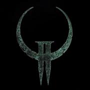Видео: трассировка лучей в Quake 2