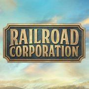 Railroad Corporation на всех парах ворвется в «ранний доступ» в конце мая