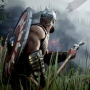 Rune снова поменяла название и стала эксклюзивом магазина Epic
