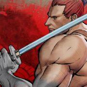 Samurai Shodown: новые бойцы и дата релиза на Западе