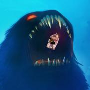 EA выпустит «платформенную адвенчуру» Sea of Solitude в начале июля