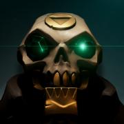В Sea of Thieves появились сюжетная кампания и новый соревновательный режим «Арена»