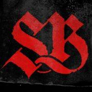 Ubisoft снова сдвинула сроки премьеры Skull & Bones