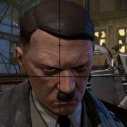 Фюрер в перекрестье прицела: релизный ролик Sniper Elite V2 Remastered
