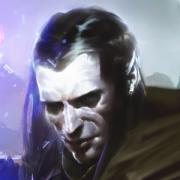 Возвращение на поля сражений: премьерный трейлер SpellForce 3: Soul Harvest