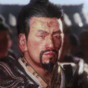 К оружию! Премьерный ролик Total War: Three Kingdoms