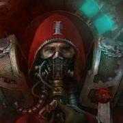 В конце мая увидит свет самостоятельный аддон к Warhammer 40,000: Inquisitor — Martyr