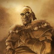 Час битвы все ближе — сюжетный ролик Warhammer: Chaosbane