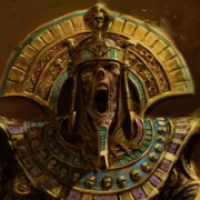 Видео: что делать в Warhammer: Chaosbane после прохождения