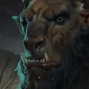 В Warhammer: Vermintide 2 – Winds of Magic вы будете рубить зверолюдов