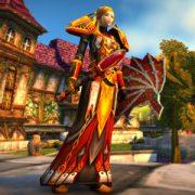 На 15 лет в прошлое: World of Warcraft: Classic выйдет в конце августа