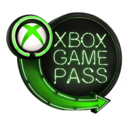 Сервис Xbox Game Pass придет на PC