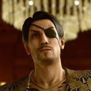 Yakuza: Kiwami 2 уже доступна в Steam