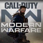 Activision покажет оттенки серого в новой Call of Duty: Modern Warfare