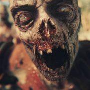 Хоронить Dead Island 2 пока рано