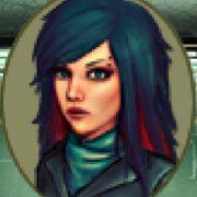 Бесплатная Kathy Rain — в Steam