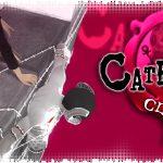 Впечатления: Catherine Classic