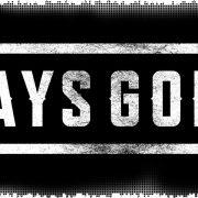 Рецензия на Days Gone