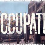 Рецензия на The Occupation