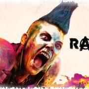 Рецензия на Rage 2