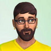 Бесплатная The Sims 4 — в Origin