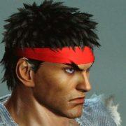 Bandai Namco пока не видит причин возвращаться к Tekken x Street Fighter