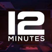 Авторы Gris трудятся над «интерактивным триллером» 12 Minutes