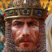 Баталии в Age of Empires 2: Definitive Edition намечены на осень