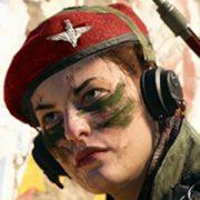 Видео: новые поля сражений в Battlefield 5