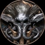 Собирайте отряд: Larian анонсировала Baldur's Gate 3