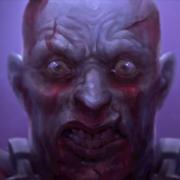 Сжечь галактику: трейлер к релизу Battlefleet Gothic: Armada 2 — Chaos Campaign